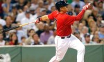 allen-craig-in-doubles-in-debut-for-red-sox